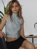 http://www.lauraloveskatrina.com/galleries/lauraandkatrina/bestfriend_spreading_both/cute-girls/