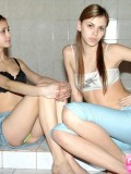 http://www.lauraloveskatrina.com/galleries/lauraandkatrina/shower_room_both/cuties/?coupon=1584689