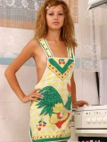 http://www.lauraloveskatrina.com/galleries/sabrina/kitchen-apron-sabrina/nn/cooking/?coupon=1799024