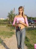 http://www.lauraloveskatrina.com/galleries_mgp/katrina/video03_katrina_maroon/free-nude-girls/
