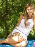 http://www.lauraloveskatrina.com/galleries_mgp/katrina/video05_katrina_purpleskirt/Teens-in-Thongs/