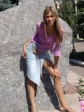 http://www.lauraloveskatrina.com/galleries_mgp/katrina/video06_katrina_redshimmer/Teen-Girls-Nude/