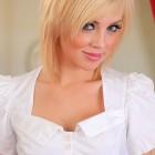 http://www.lemmecheck.com/premium/hannah-martin-sexy-secretary-in-bright-blue-lingerie-31896/