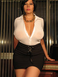 http://www.lesgalls.com/pics/mexlust/gal68lpm/index.html