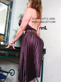 http://www.lesgalls.com/pics/mexlust/galg2nm5/index.html