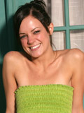 http://www.littlemutt.com/hosted/Stephanie_Sage_Green_Dress/