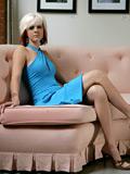 http://littlemutt.com/hosted/gwen_blue_dress2/