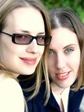 http://www.littlemutt.com/hosted/leila_and_holly/