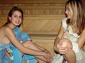 http://www.lostbush.com/lesbian//060206llk/r2.html