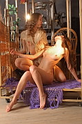 http://www.lostbush.com/lesbian/052806met/r8.html
