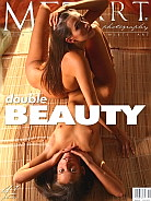 http://www.lostbush.com/lesbian/1123met/r351.html