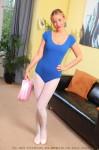 http://www.mafworld.com/category/rosie-whiteman/