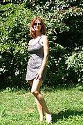 http://www.massivegalleries.com/pics/bua/ac/vanessa06/index.html?nats=amandaxxx:Partner:BUA
