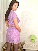 http://www.mature-beauty.com/maturefantasies/d82e47/
