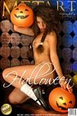 http://www.model-archive.com/met-art/idoia/halloween/