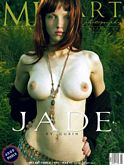 http://www.model-archive.com/met-art/jade/jade/index.html