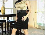 mypornstarbook net pornstars s sativa_rose gallery04  php