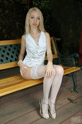 nastyeurobabes galleries nats solo3-mirka-20110720142100  php