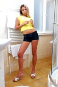nastyeurobabes galleries lea_tyron_0002  php