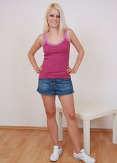 nastyeurobabes galleries pics-gemma-20121113063517  php
