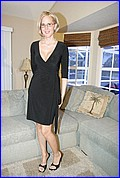 http://www.naughtyathome.com/galleries/0405/blackdress-glasses/index.php