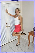 naughtyathome galleries 050305-pinkskirt hn