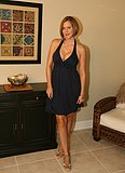 naughtyathome galleries 2010 0916-milfseduction  php