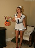 naughtyathome galleries 2010 1031-sailorcostume  php