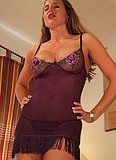 naughtyathome galleries 2011 1104-purpleteddy  php