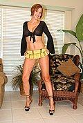 naughtyathome galleries blackshirt_yellowplaidskirt  php
