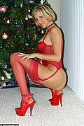 naughtyathome galleries sexyred  php