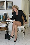 naughtyathome galleries secretaryinblacknhose lj