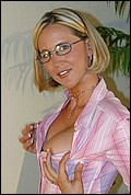 naughtyathome galleries pinkbust  php