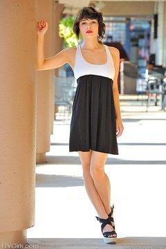 nerdnudes pics g FTV_Girls w 0912 Raven454