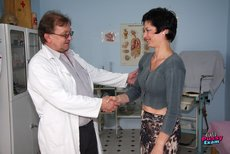 http://www.newexclusiveclub.com/fhg/barbora_mature_gynodoctor/
