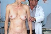 http://www.newexclusiveclub.com/fhg/barbora_pussyexam_mature/