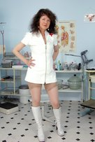 newexclusiveclub fhg karla_head_nurse  php