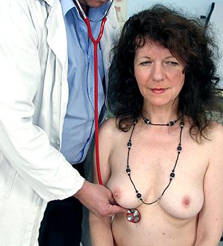 newexclusiveclub fhg karla_mature_vagina