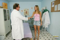 newexclusiveclub fhg kira_gynopussy_clinic  php