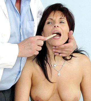 newexclusiveclub fhg livie_mature_vagina