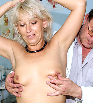 http://www.newexclusiveclub.com/fhg/romana_mature_vagina/