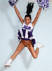 nextdoormania als-tanner-cheerleader php