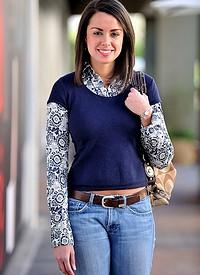 http://www.nextdoormania.com/ftv-paige-jeans.php