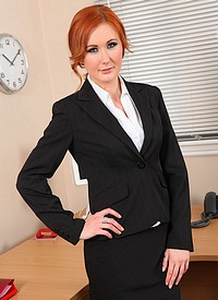 nextdoormania only-tease-sam-secretary php