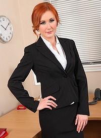 http://www.nextdoormania.com/only-tease-sam-secretary.php