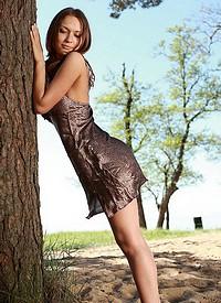 http://www.nextdoormania.com/pretty4ever-malena.php
