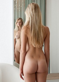 nextdoormania femjoy-carisha-mirror php