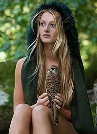 nextdoormania femjoy-carisha-forest php