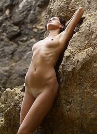 http://www.nextdoormania.com/hegre-zaika-beach-babe.php