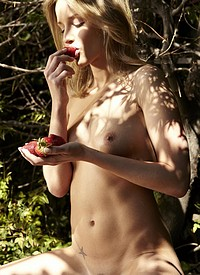 nextdoormania sexart-jasmine-rilee-marks php